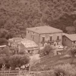 Agriturismo Il Casale 1882